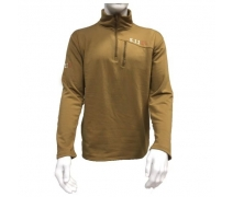 5.11 Tactical Polar Sweat
