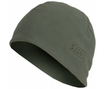5.11 WATCH CAP BERE OD YESIL