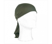 Mil-Tec Outdoor ve Askeri Buff MIL-TEC MULTIFUNCTION HEADGEAR ACU DIGITAL