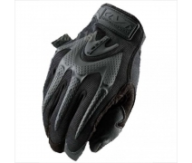 Tactical Eldiven Siyah (Mechanix Wear Pact Eldiven)