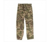 Us Pantolon US MULTITARN BDU ST.RANGER FIELD PANTS