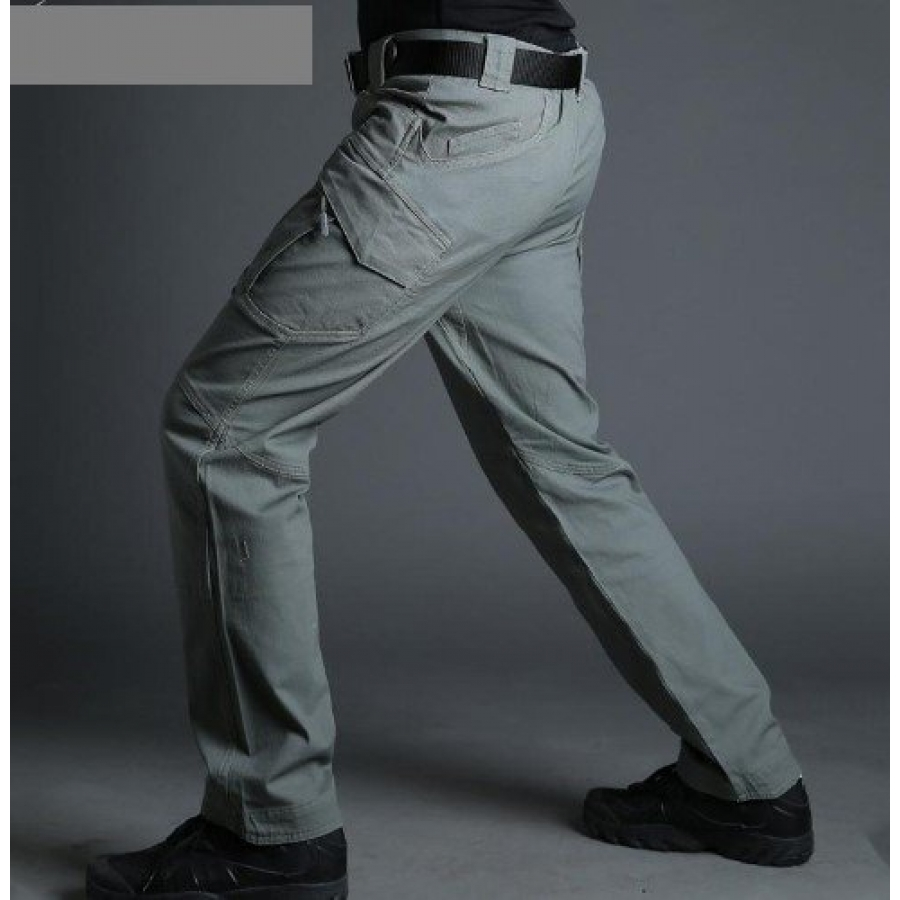 5-11-model-tactical-outdoor-pants-kampanya-fiyatidir-kisa-sureligine-resim-974.jpg