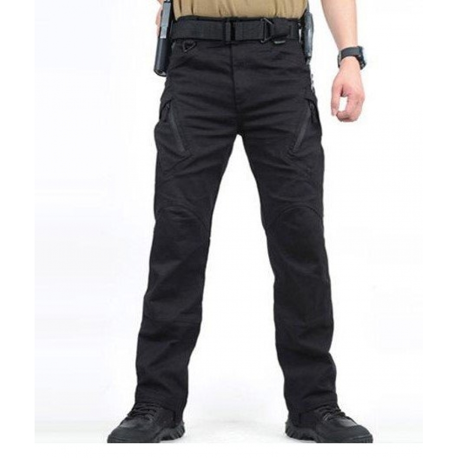 5-11-model-tactical-outdoor-pants-resim-972.jpg